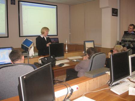 Департамента образования города москвы зеленоградское окружное управление образования гбоу сош школа надомного